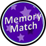 Dean Vaughn Medical Terminology: Memory Matching