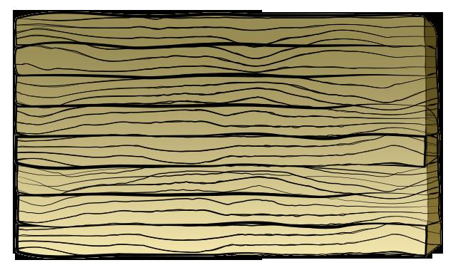 blank wooden sign board 2 wisconline oer