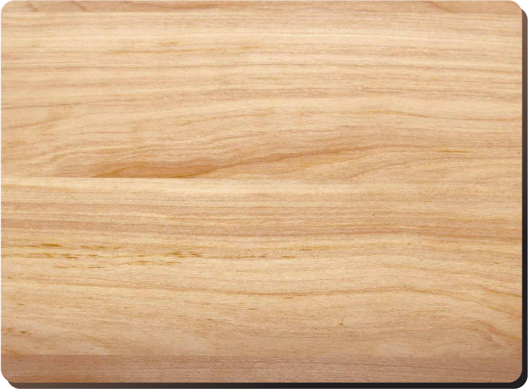 cutting board wallpaper on - photo #2