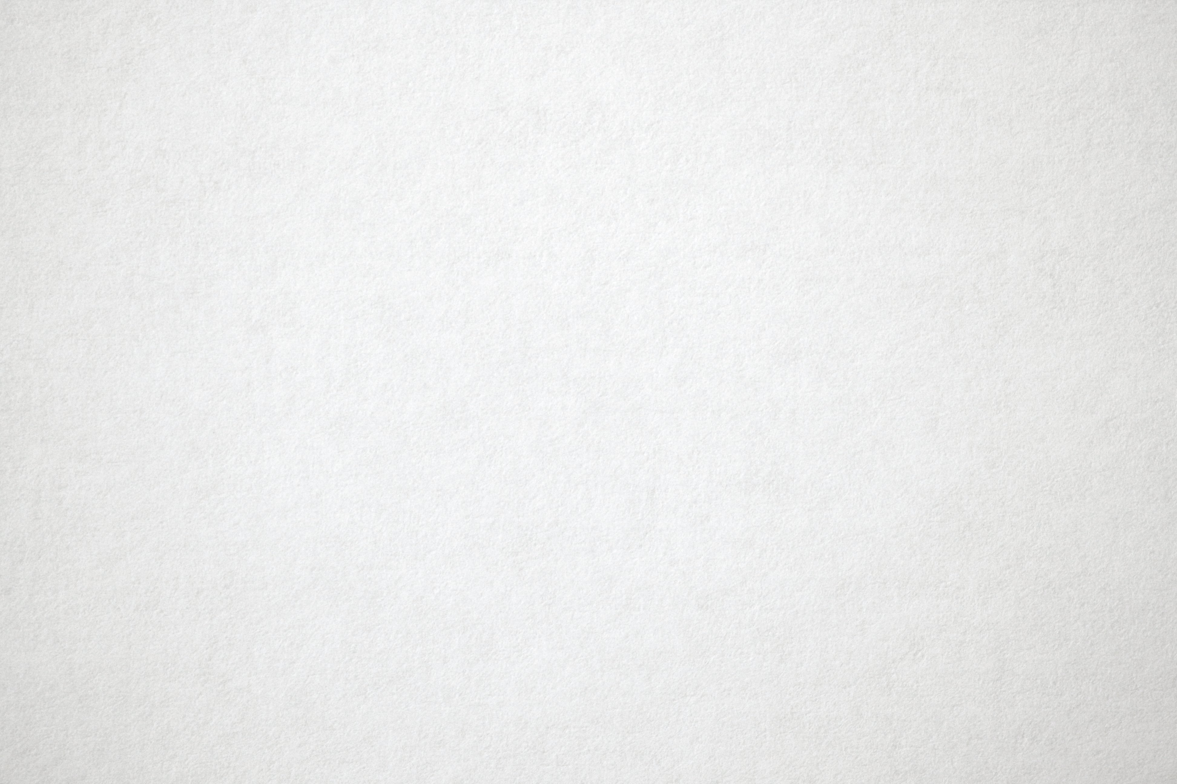 White Texture Seamless Background Background White Paper Texture