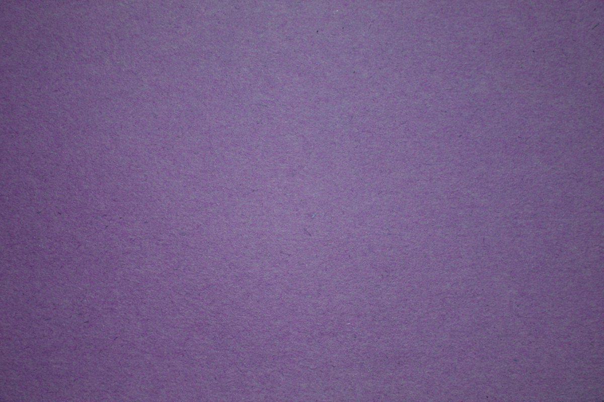 Purple Background Construction Paper Wisc Online Oer