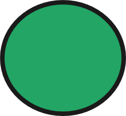 Green Circle - Wisc-Online OER