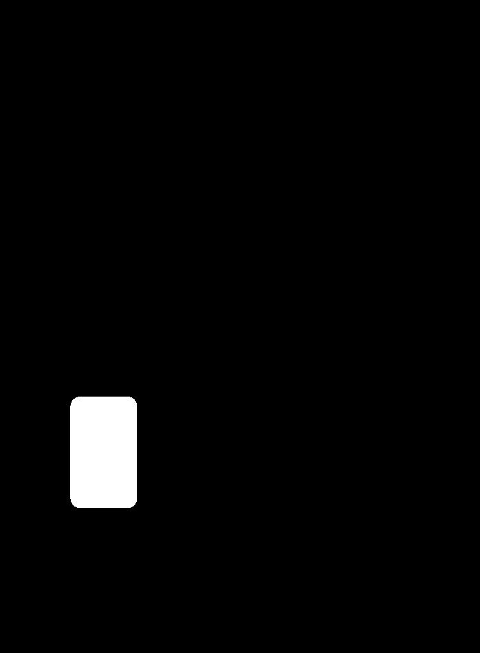 Beaker Outline Wisc Online Oer