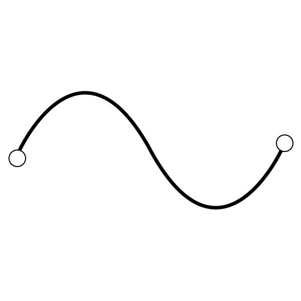 fuse schematic symbol  wiring diagrams database sharp