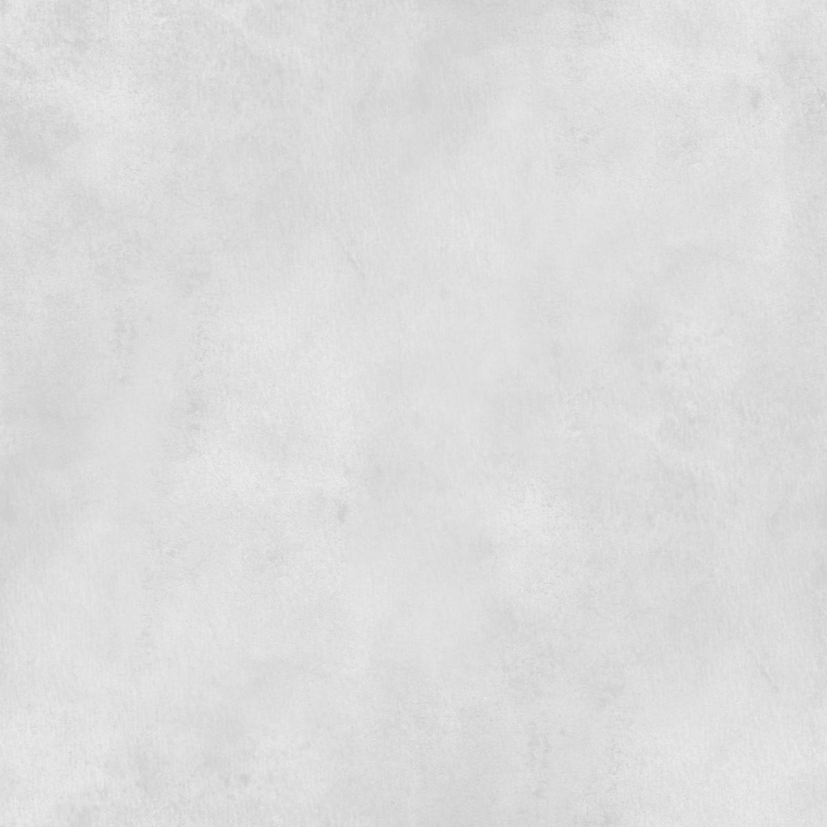 background light gray textured wisconline oer