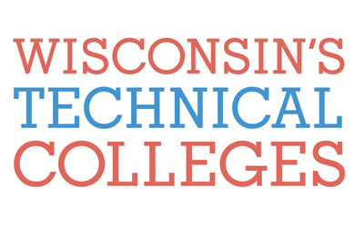 Wisconsin Technical Colleges Logo