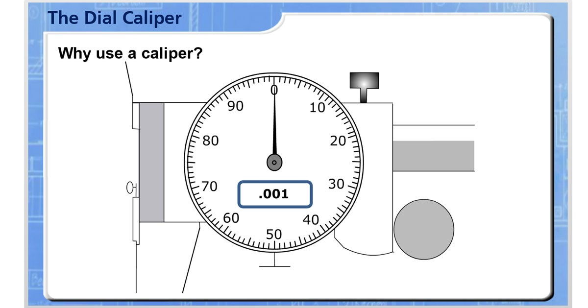 dial caliper worksheet kidz activities. Black Bedroom Furniture Sets. Home Design Ideas
