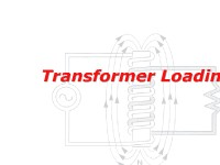Science, Technology, Engineering & Mathematics Transformer Loading