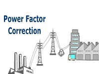 Science, Technology, Engineering & Mathematics Power Factor Correction