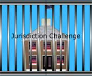 Political Science Jurisdiction Challenge