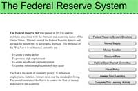 Federal Reserve System Structure Apical Pulse - ...