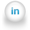 Log In With LinkedIn